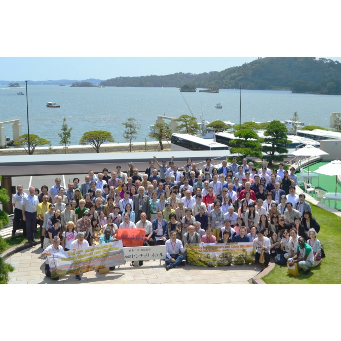20180804_ICMDA_EA_2018 Group Photo (public)